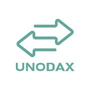 Unodax Crypto exchange India