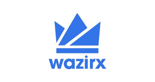 WazirX - Mobile App