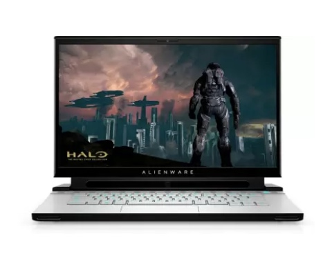 ALIENWARE Core i9 Laptop