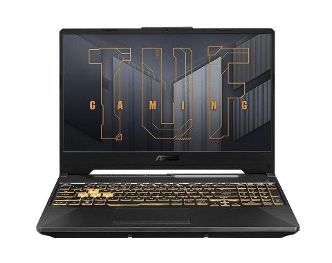 Best Intel Core i9 Laptops