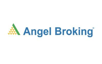 Angel Broking Online Trading