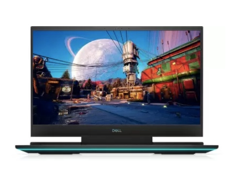 DELL G7 Core i9 Laptop