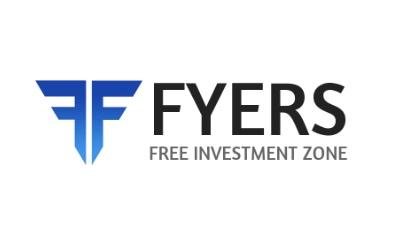 Fyers One Trading Platform