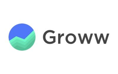 Groww Online Trading Site