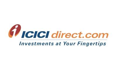 ICICIdirect Trading Platform In India