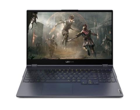 Lenovo Legion 7 Core i9 Laptop