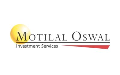Motilal Oswal Trading Platform