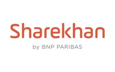 Sharekhan Trading Platform In India