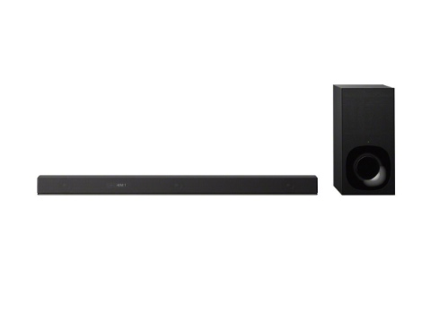 Sony HT-Z9F Dolby Atmos Soundbar