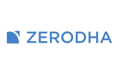 Zerodha Online Trading Platform