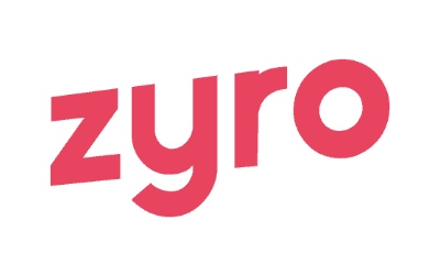 Zyro - Best Website Builder